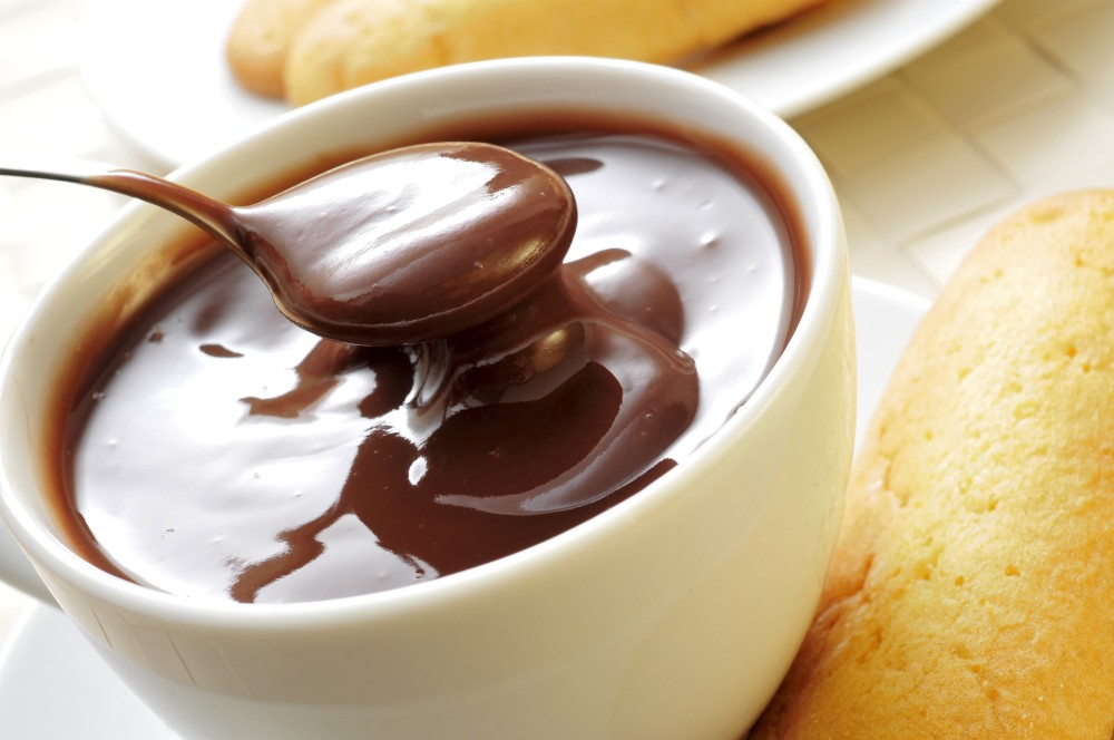 pyrénées orientales chocolat chaud gastronomie catalane