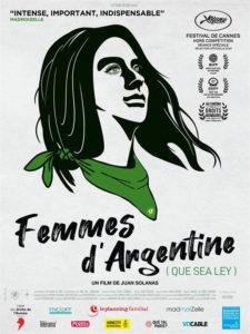 festival art cinématographique femmes argelès