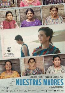 cinéma féminisme festival art