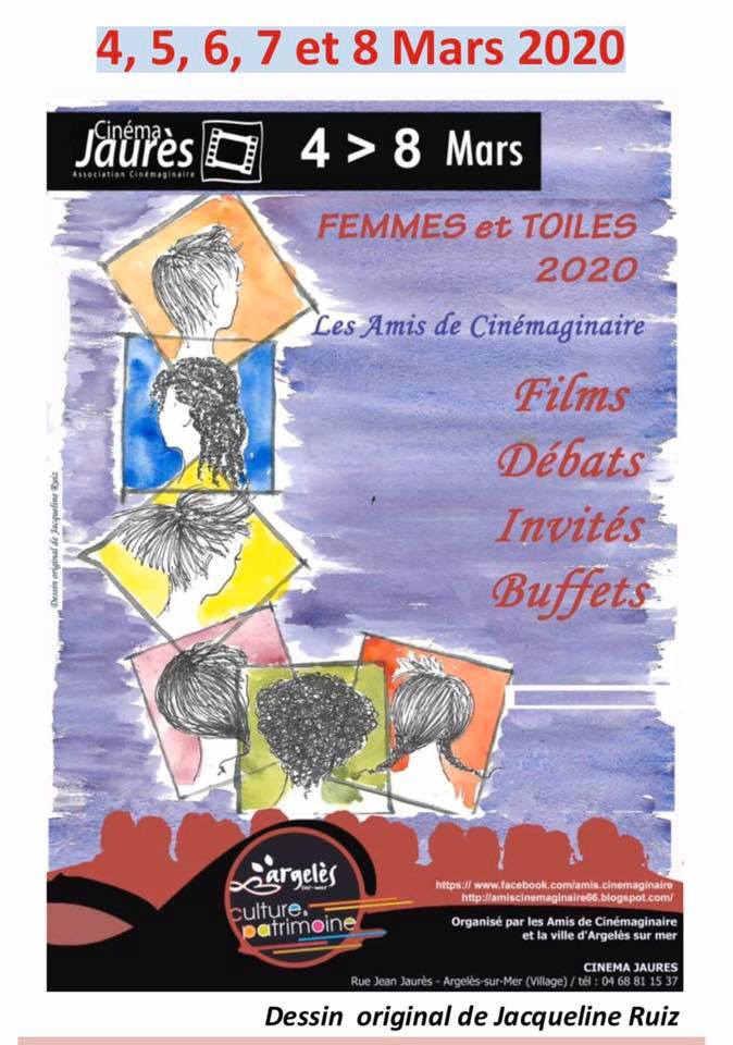 argelès-sur-mer festival culture
