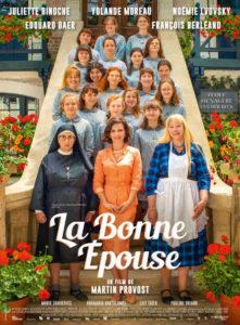 festival film argelès sur mer femmes