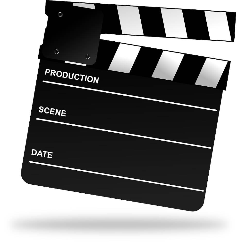 culture festival cinéma