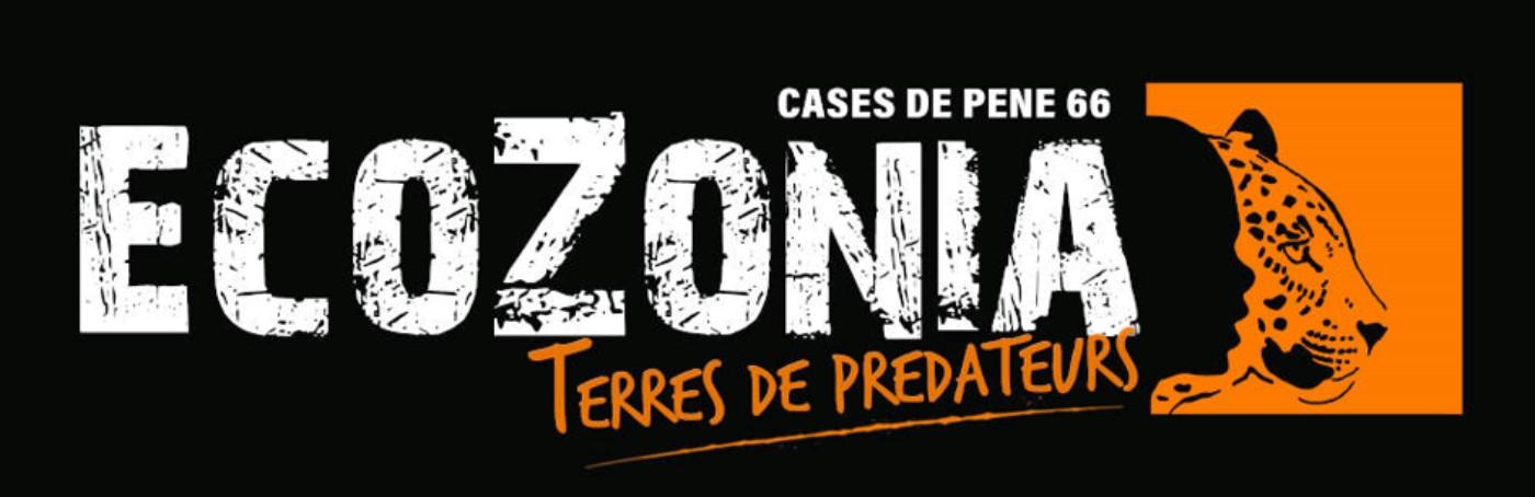 cases de pene 66 pays catalan