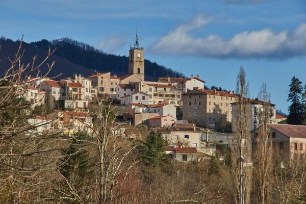 village pyrénées orientales pays catalan tourisme 4 saisons
