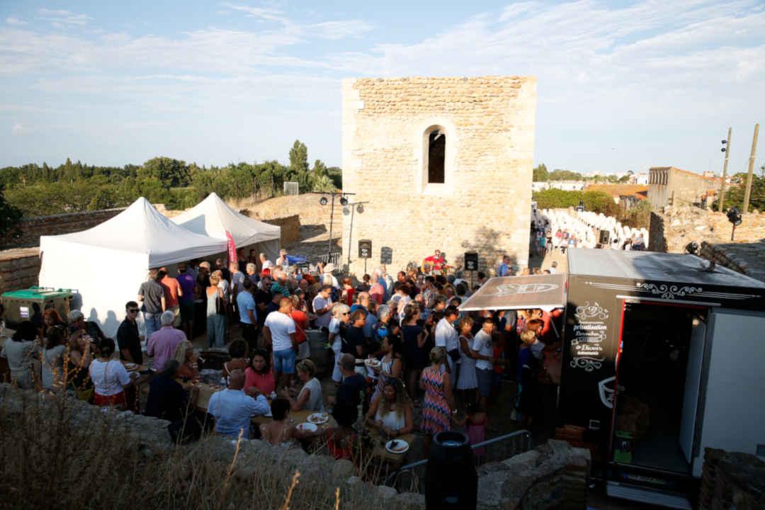 pays catalan pyrénées orientales événement musique