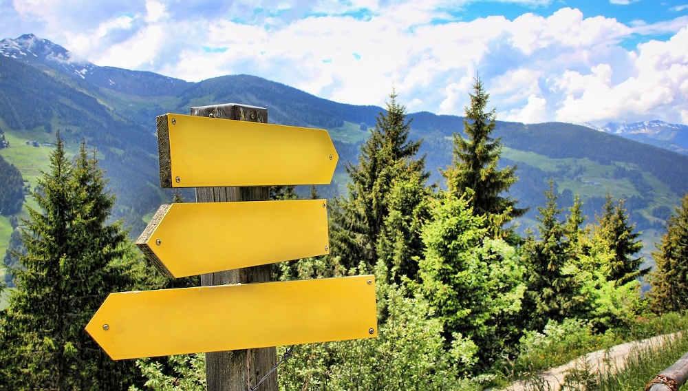 trail pays catalan nature rando paysages vacances slowtourisme