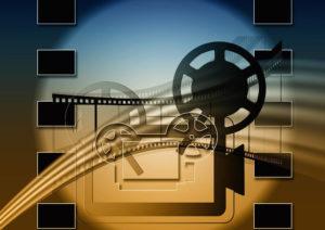 cinema film plein air été 2020 pyrénées orientales