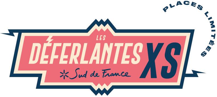 festival musique 2020 argelès-sur-mer pays catalan