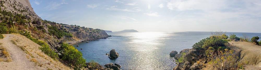 panorama pays catalan pyrénées orientales
