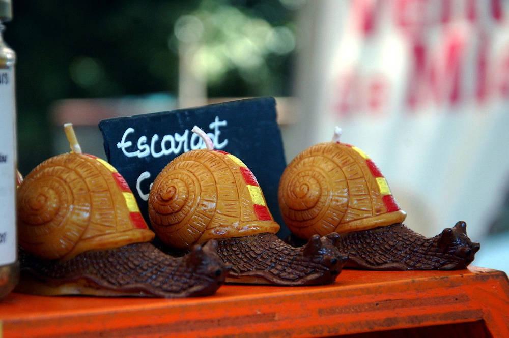 pays catalan specialité