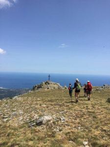 randonnée pays catalan