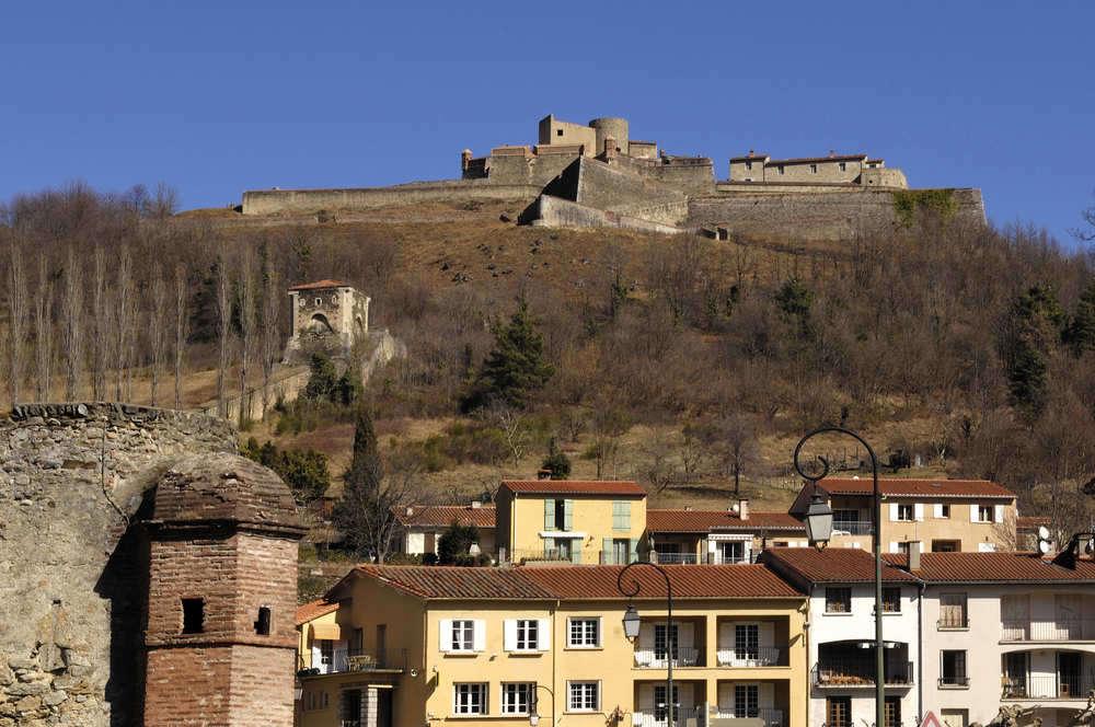 occitanie tourisme patrimoine culture