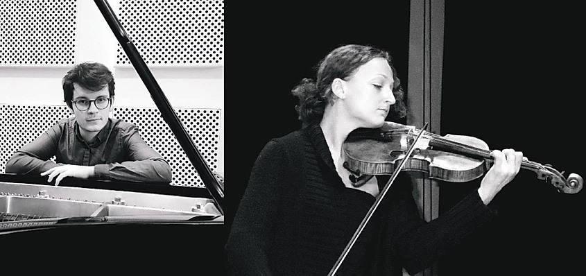 duo concert torreilles