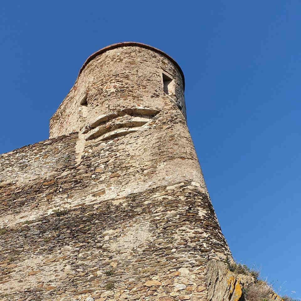 patrimoine culture pays catalan occitanie