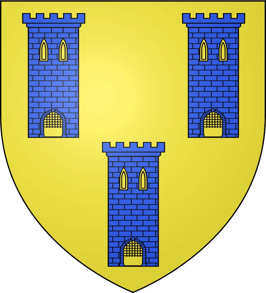 torreilles pyrénées orientales occitanie