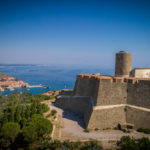 El Fort Saint-Elme
