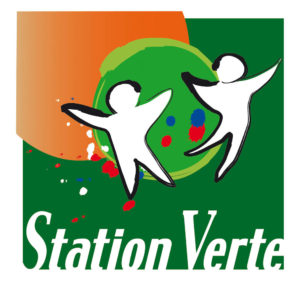 torreilles station verte pyrénées orientales tourisme