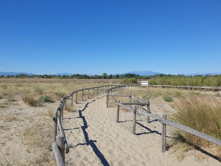 pyrénées orientales occitanie pays catalan plages