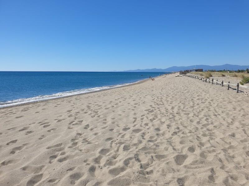 pyrénées orientales pays catalan station balnéaire vacances