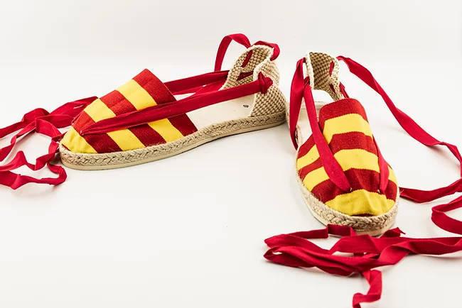 tradition catalane