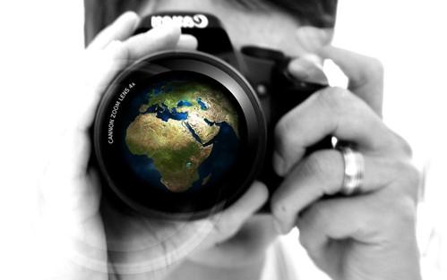 photographie visa pour l'image perpignan