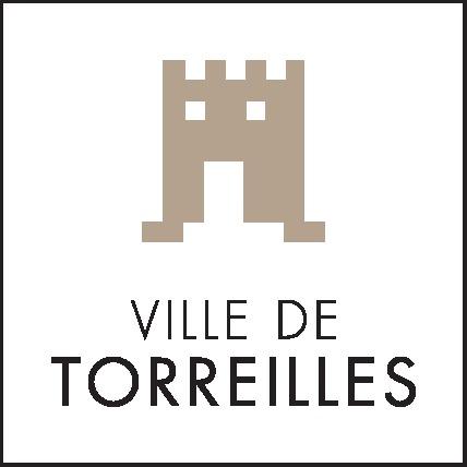 ville de torreilles pyrénées orientales découvrir occitanie