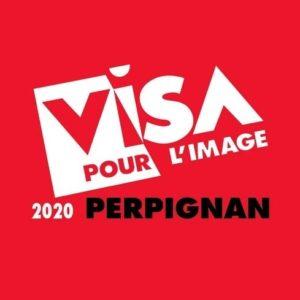 logo visa 2020