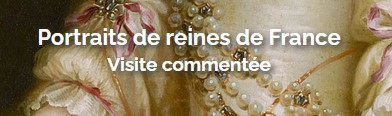 Visite commentée reine Perpignan