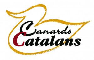 producteurs locaux pays catalan
