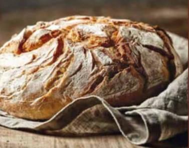 boulangerie pays catalan