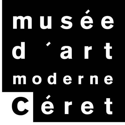 événement musée 2020