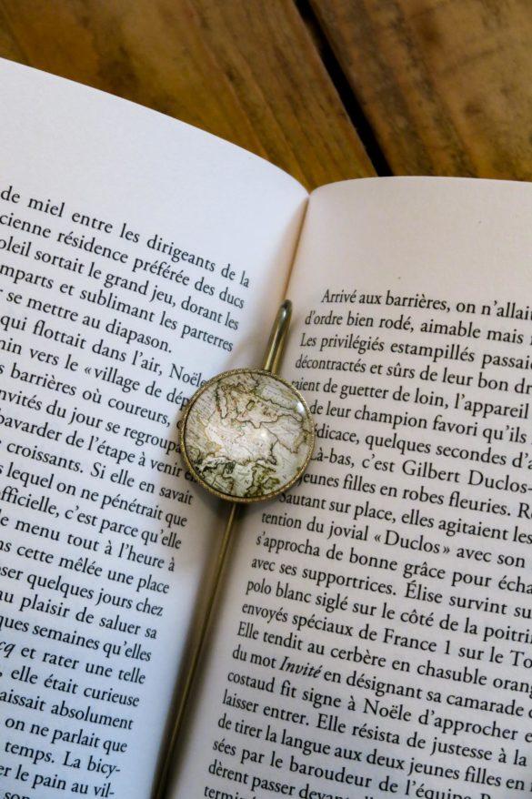 roman Hélène legrais Perpignan