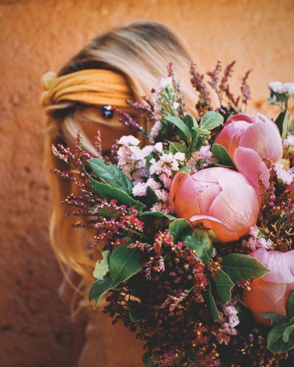 créations florales et locales perpignan