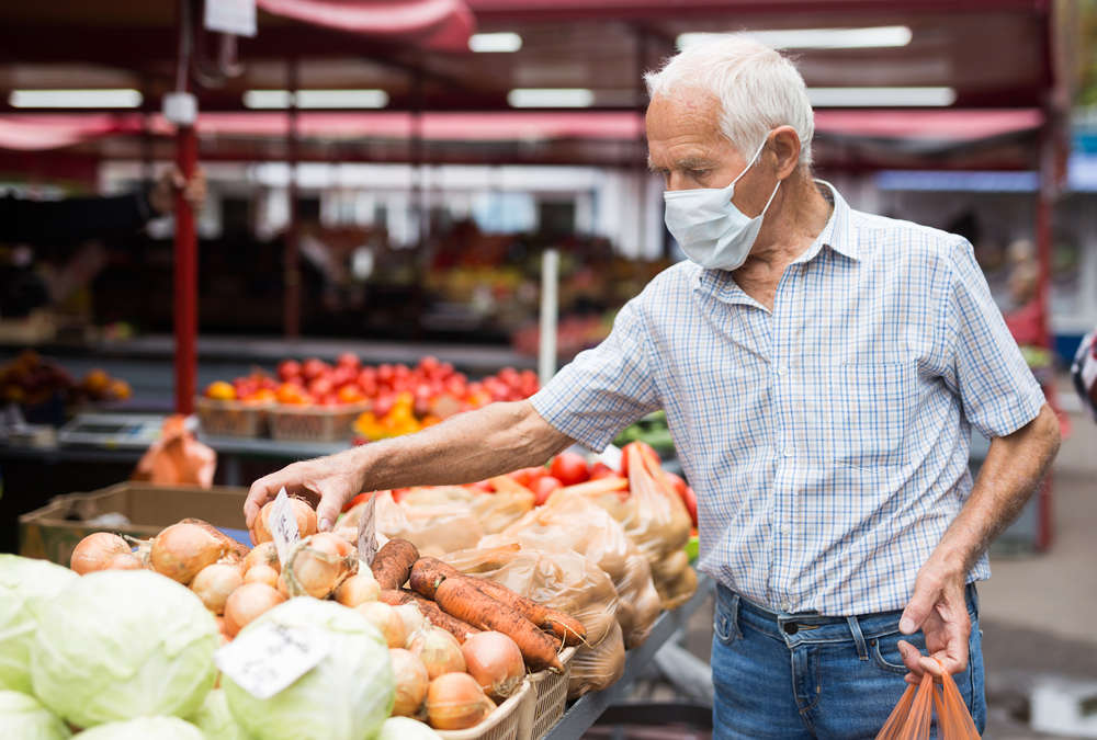 legumes fruits locaux pays catalan