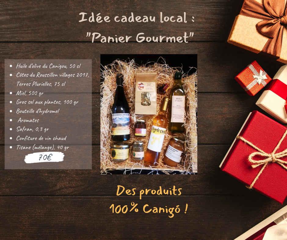 produits terroir pays catalan