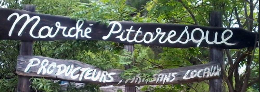 castelnou produits du terroir occitanie