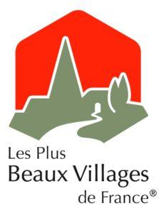 label village france