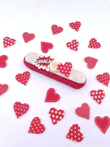 patisserie saint valentin