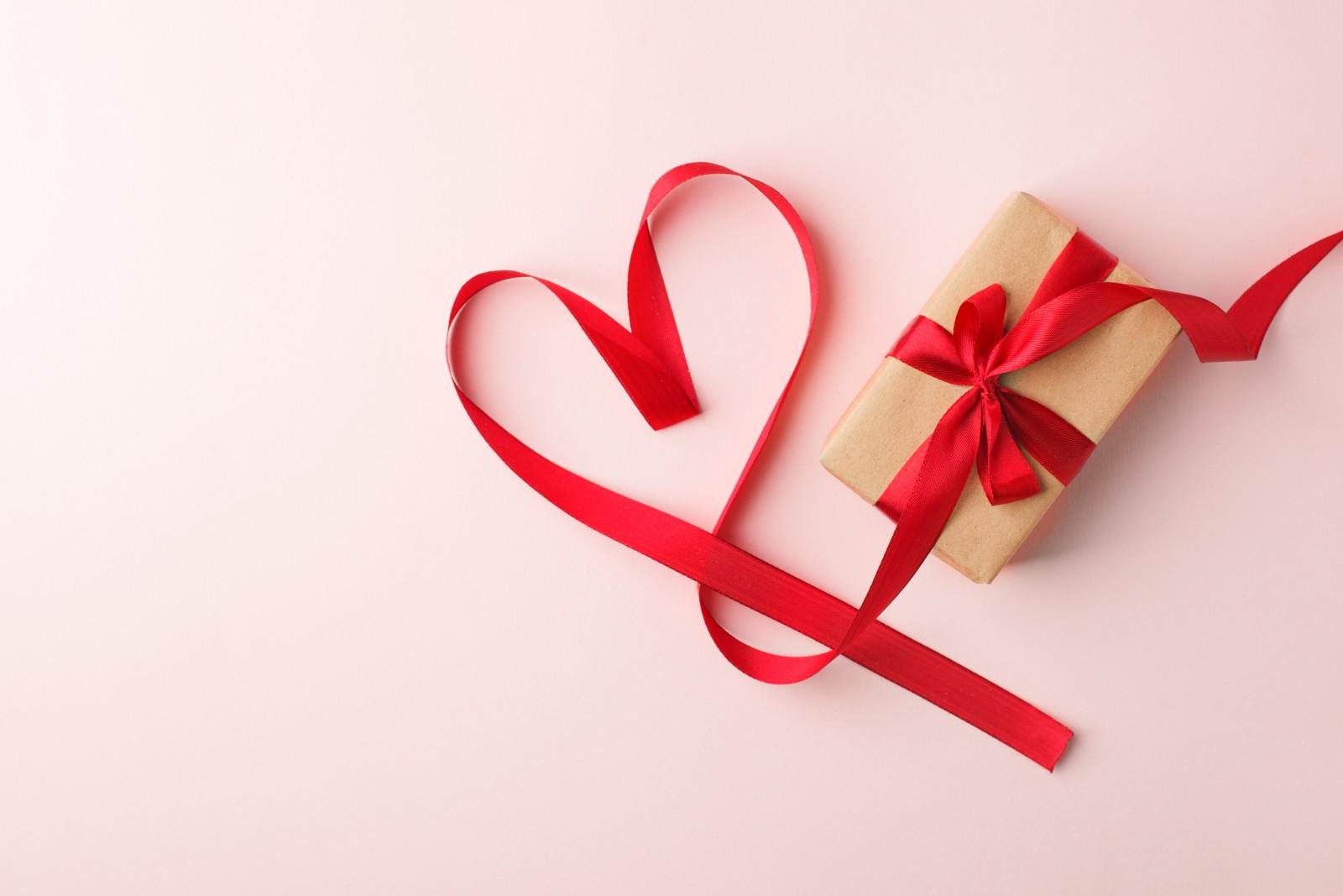 idées cadeaux 66 coffrets