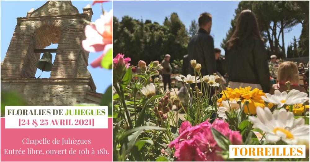 marché au fleurs pyrénées orientales