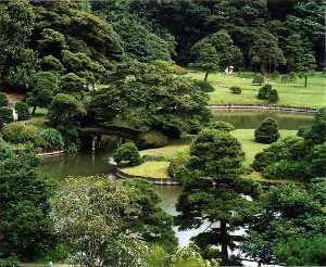 pyrénées orientales nature parc balade