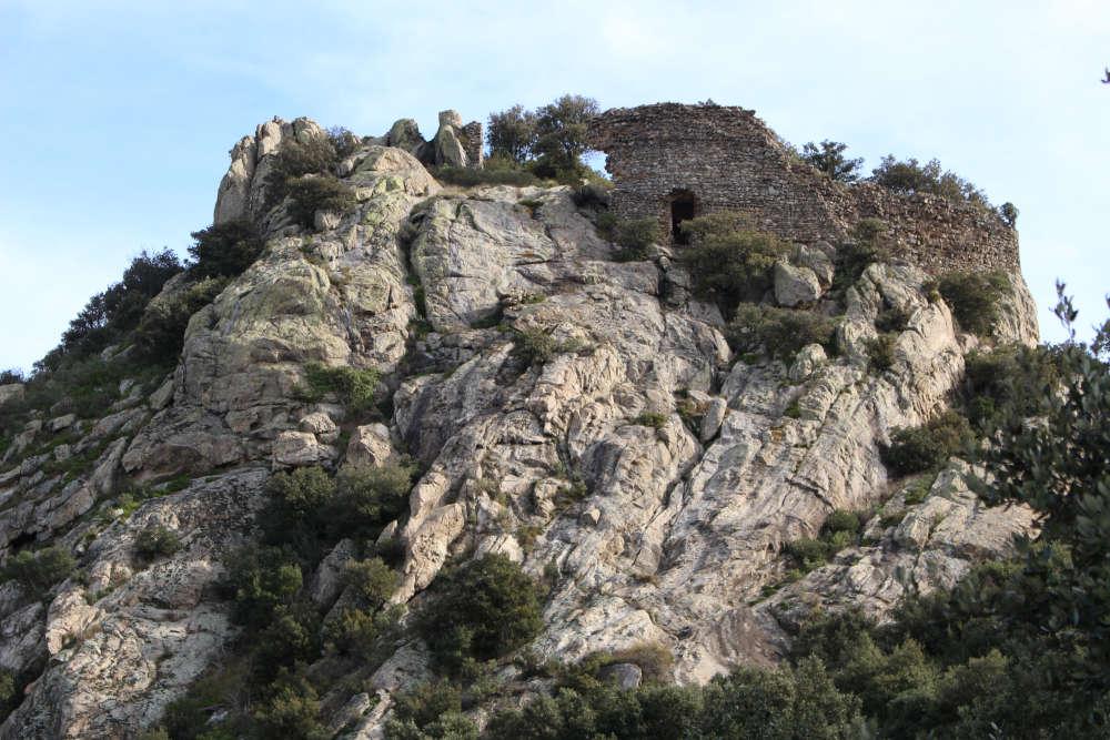 patrimoine histoire pyrénées orientales pays catalan