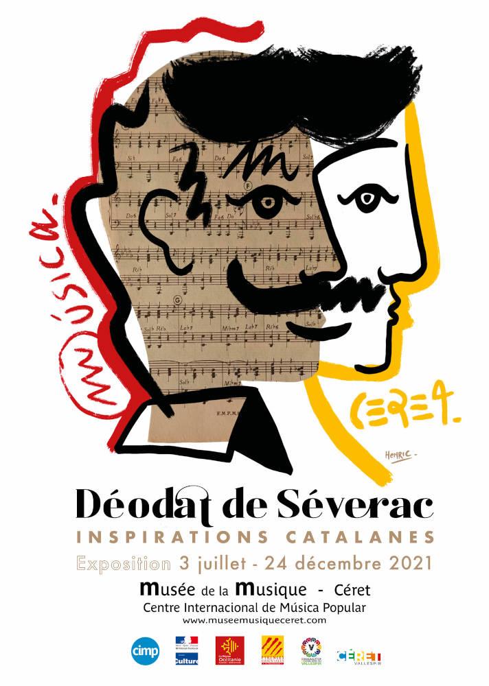 céret événement inspiration catalane