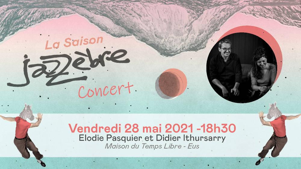 festival musique occitanie jazz