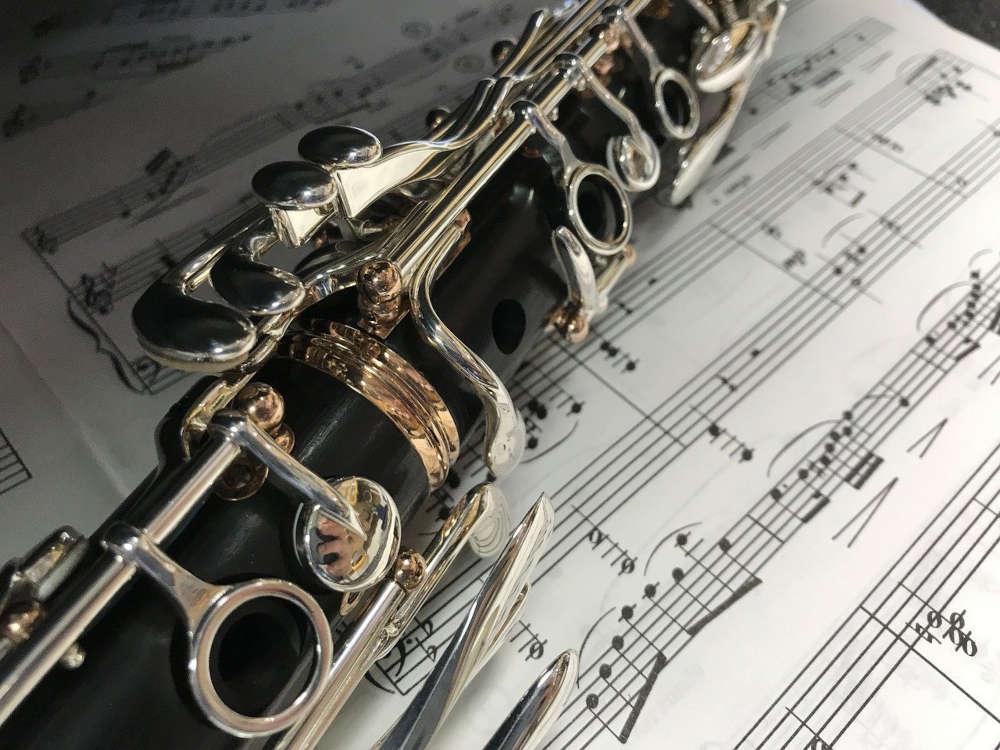 jazz pyrénées orientales