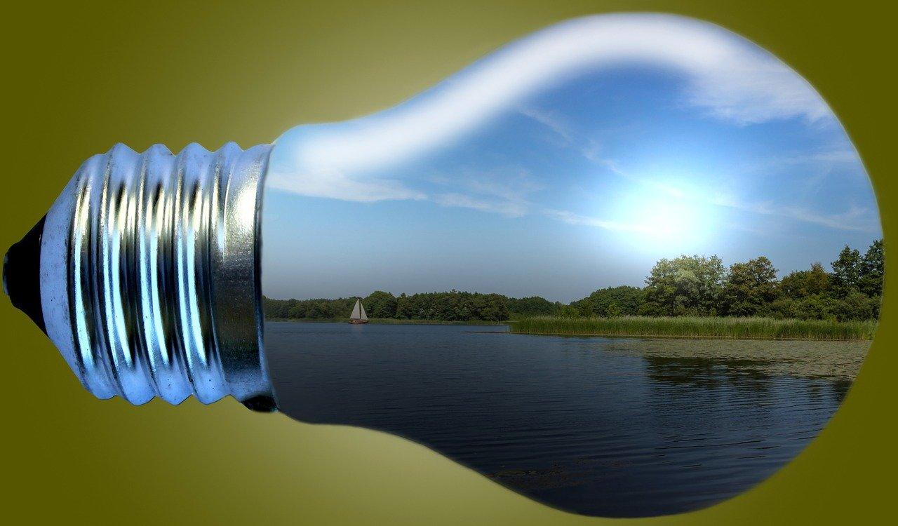 solaire nouvelles technologie nature