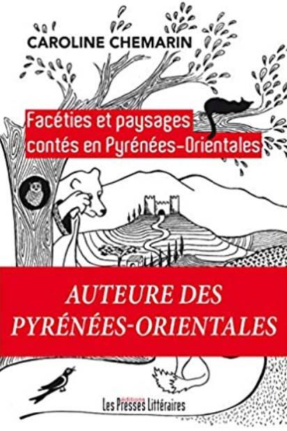 culture événement occitanie