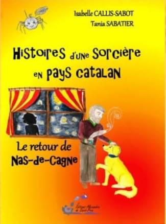 occitanie tradition culture