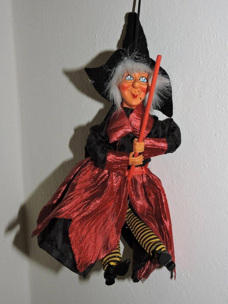 bruixes offrir