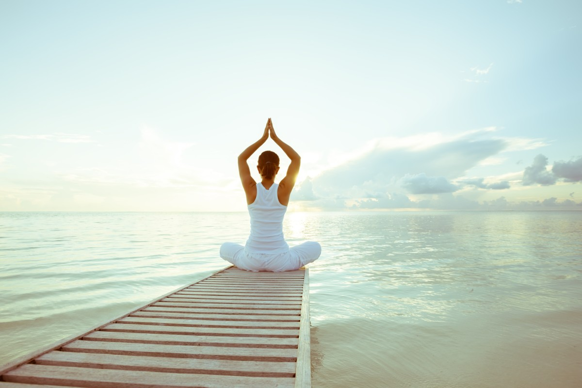 plénitude pyrénées orientales yoga